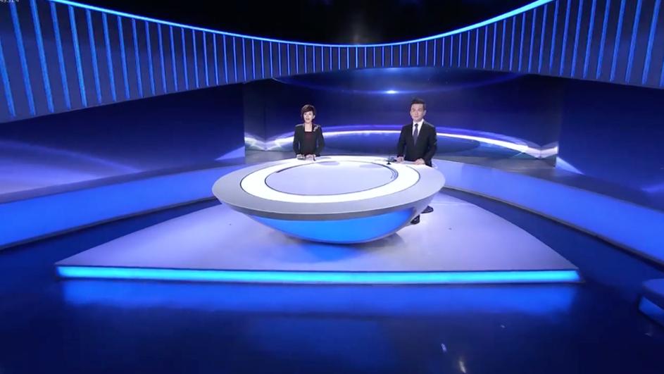 ncs_jiangxi-television-china-broadcast-studio_001