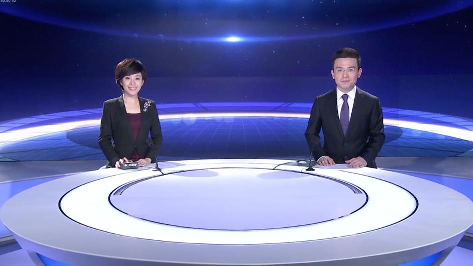 ncs_jiangxi-television-china-broadcast-studio_002
