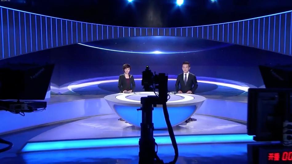 ncs_jiangxi-television-china-broadcast-studio_003