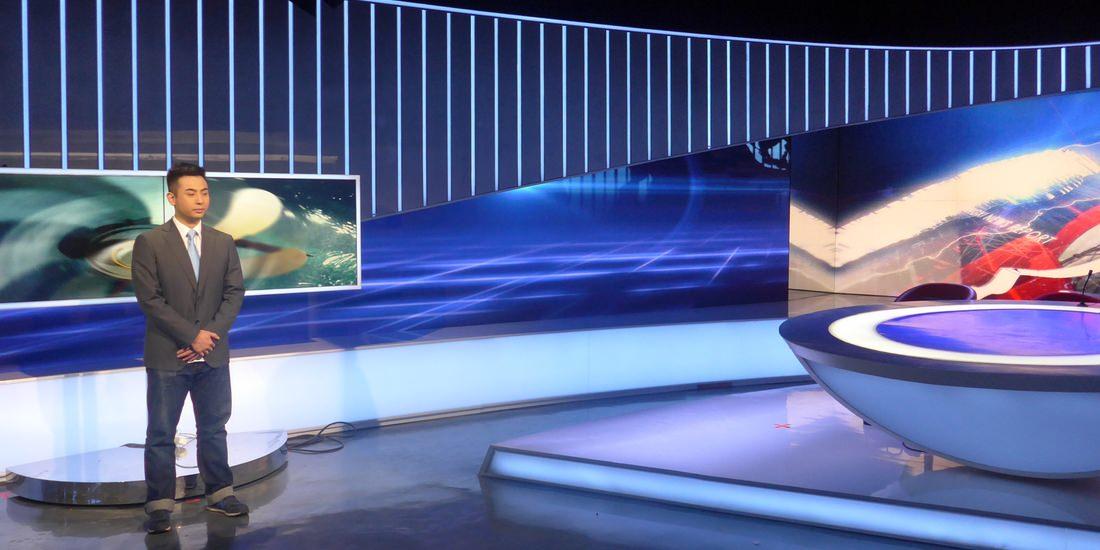 ncs_jiangxi-television-china-broadcast-studio_004