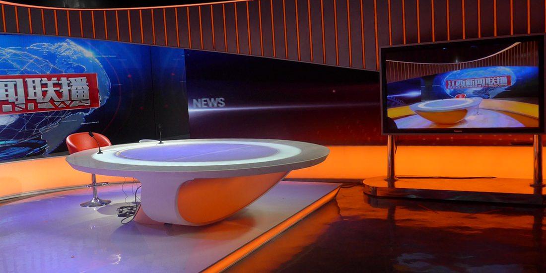 ncs_jiangxi-television-china-broadcast-studio_005
