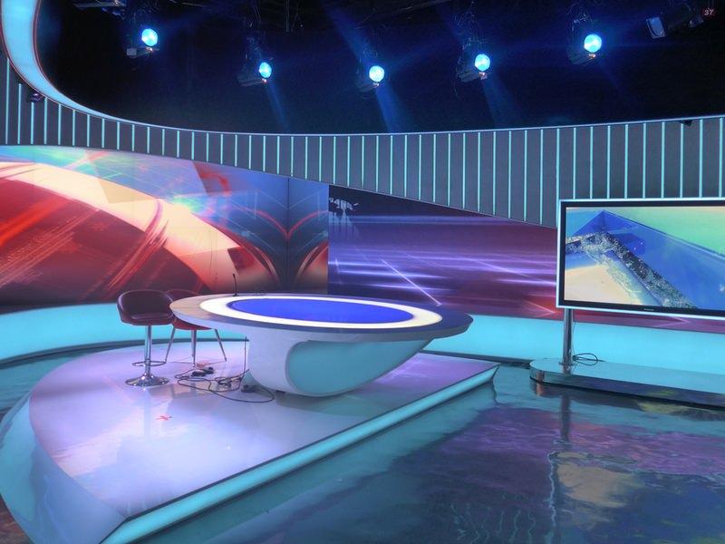 ncs_jiangxi-television-china-broadcast-studio_006