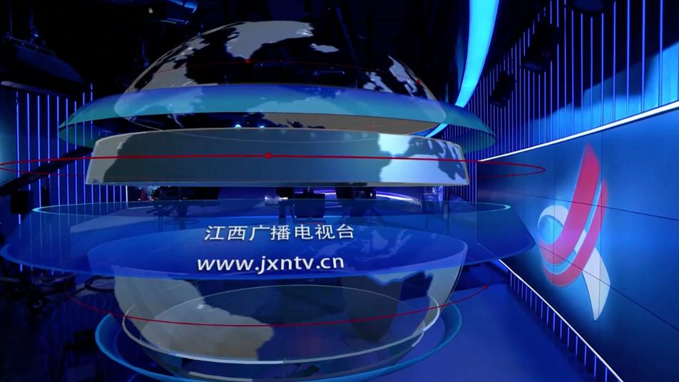 ncs_jiangxi-television-china-broadcast-studio_007