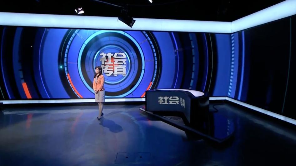 ncs_jiangxi-television-china-broadcast-studio_008