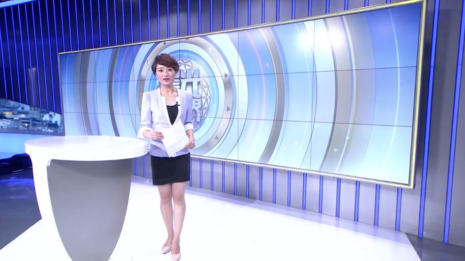 ncs_jiangxi-television-china-broadcast-studio_009