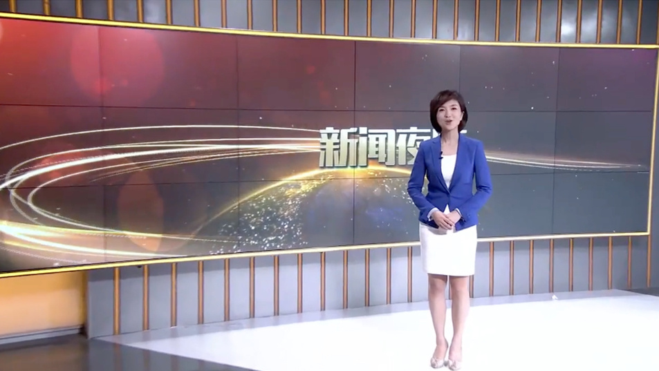 ncs_jiangxi-television-china-broadcast-studio_010