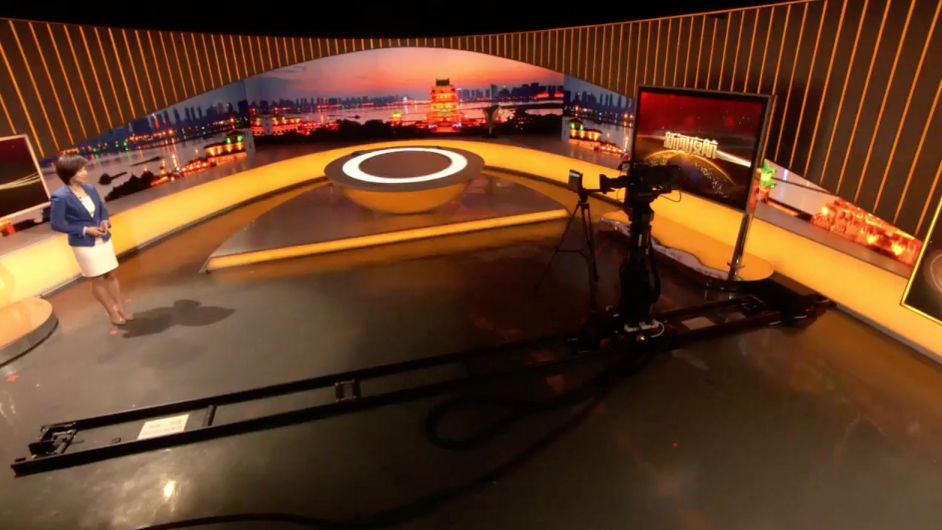 ncs_jiangxi-television-china-broadcast-studio_011
