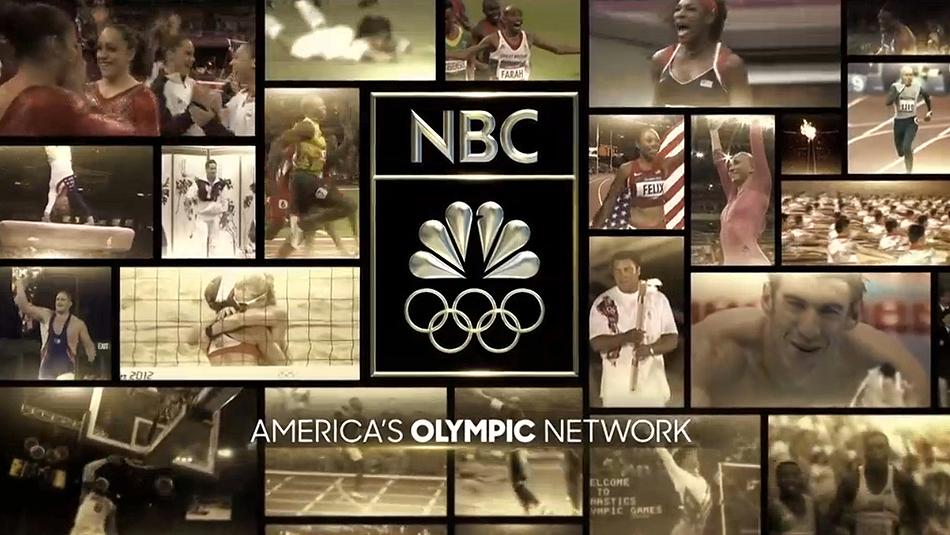 ncs_nbc-olympics-broadcast-design_0001