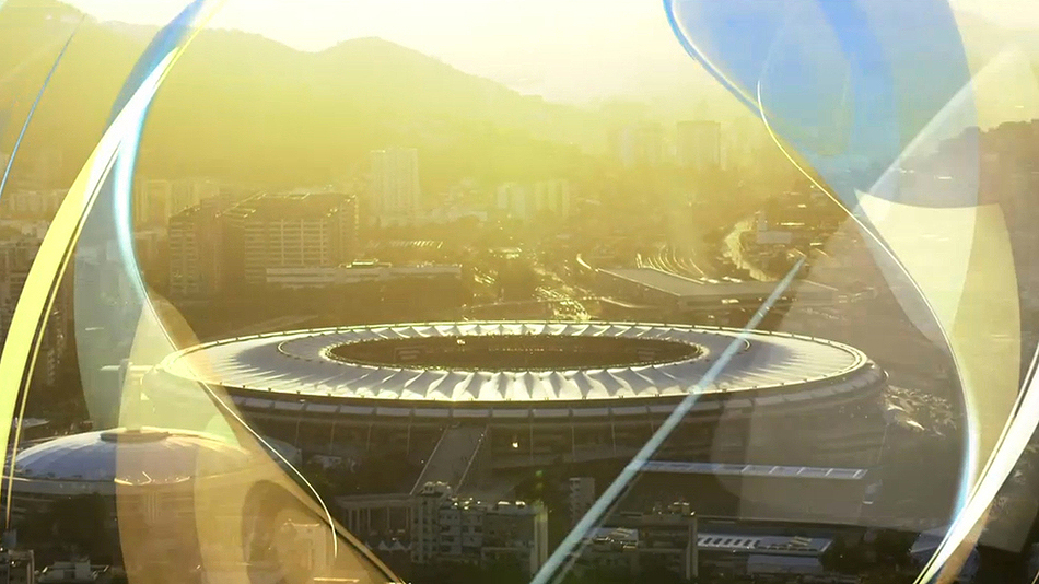 ncs_nbc-olympics-broadcast-design_0002