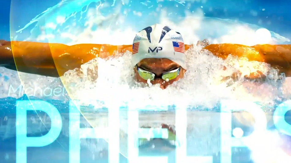 ncs_nbc-olympics-broadcast-design_0003
