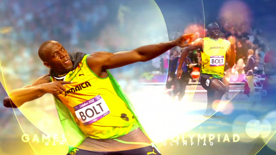 ncs_nbc-olympics-broadcast-design_0004