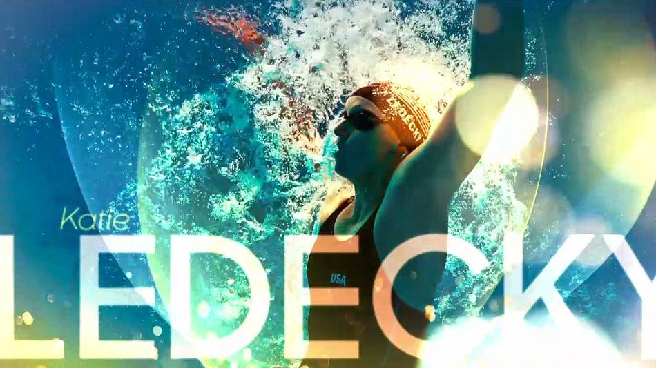 ncs_nbc-olympics-broadcast-design_0006