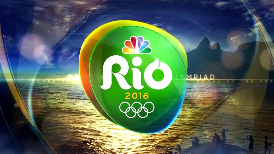 ncs_nbc-olympics-broadcast-design_0008