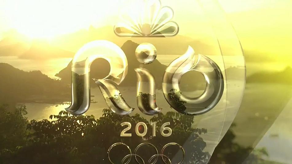 ncs_nbc-olympics-broadcast-design_0012