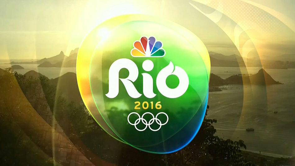 ncs_nbc-olympics-broadcast-design_0013