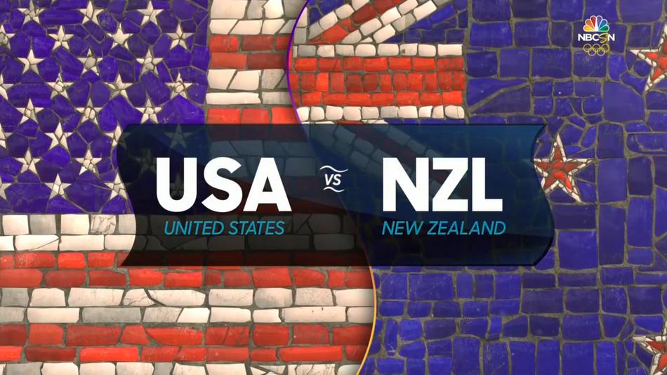 ncs_nbc-olympics-broadcast-design_0014