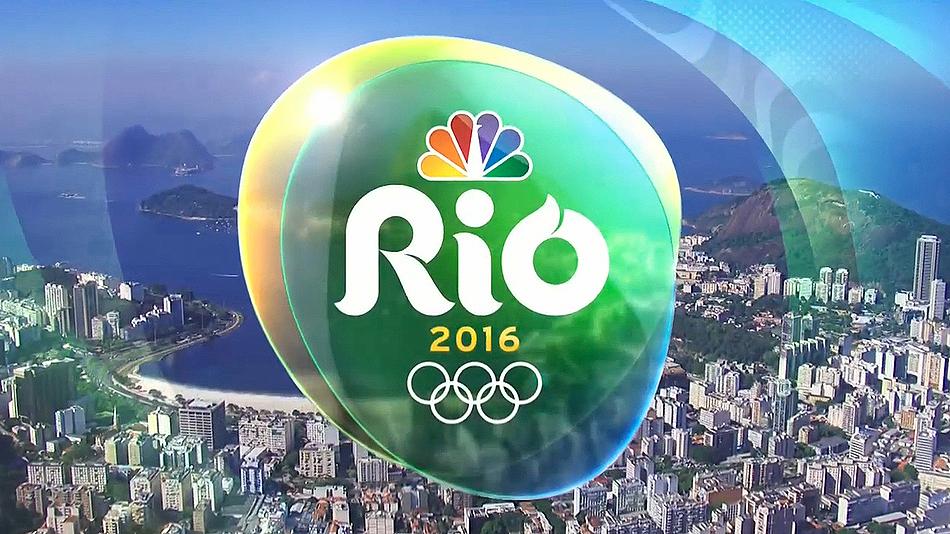 ncs_nbc-olympics-broadcast-design_0017
