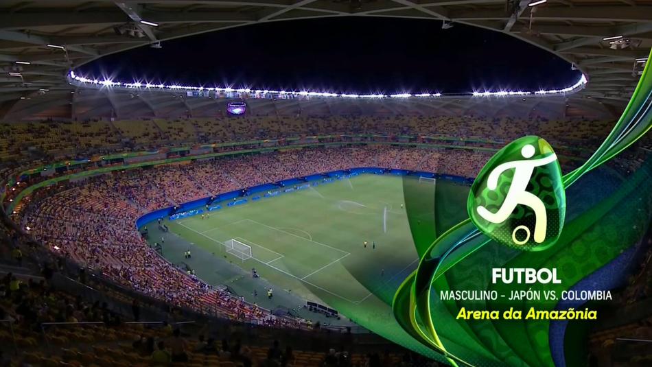 ncs_nbc-olympics-broadcast-design_0030