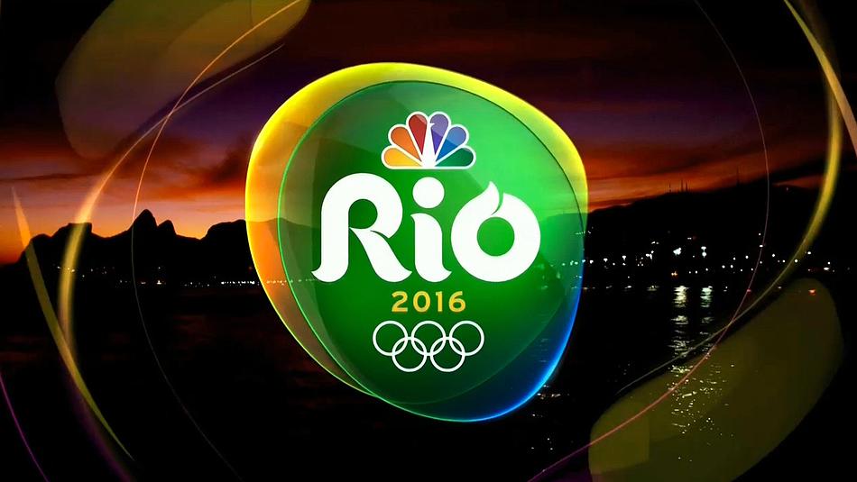 ncs_nbc-olympics-broadcast-design_0031