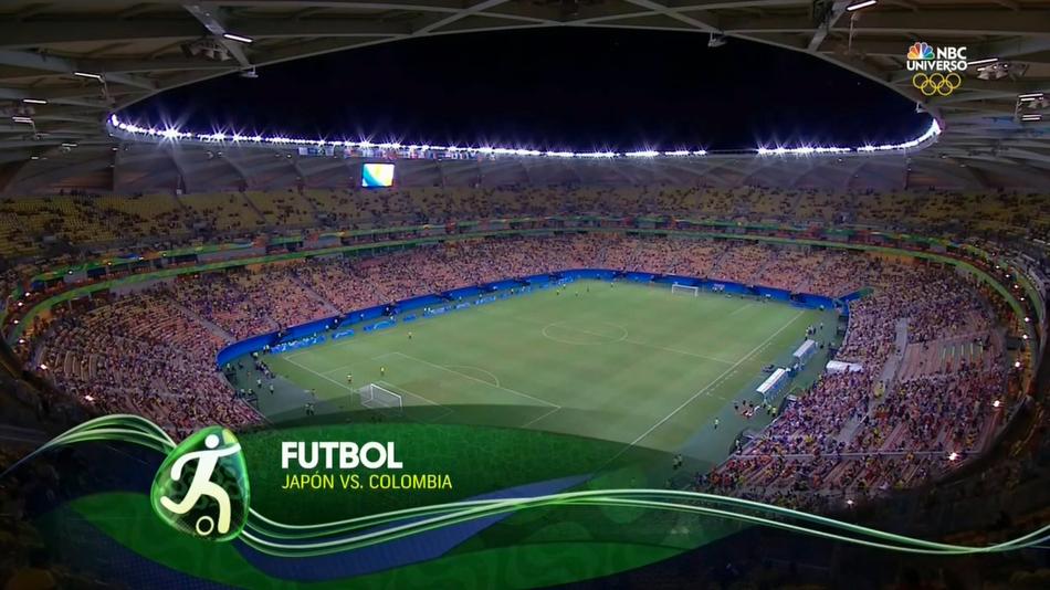 ncs_nbc-olympics-broadcast-design_0032