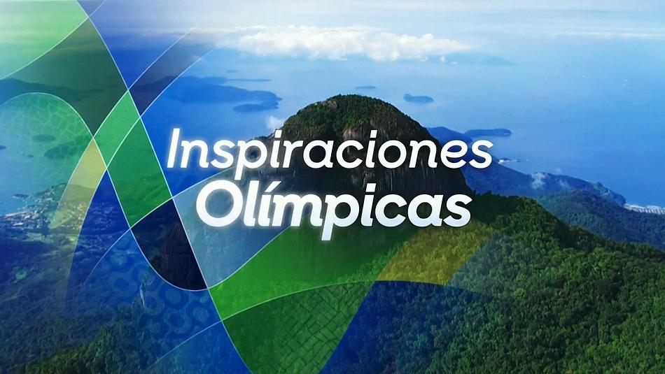 ncs_nbc-olympics-broadcast-design_0033