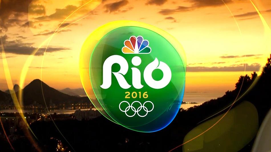 ncs_nbc-olympics-broadcast-design_0035