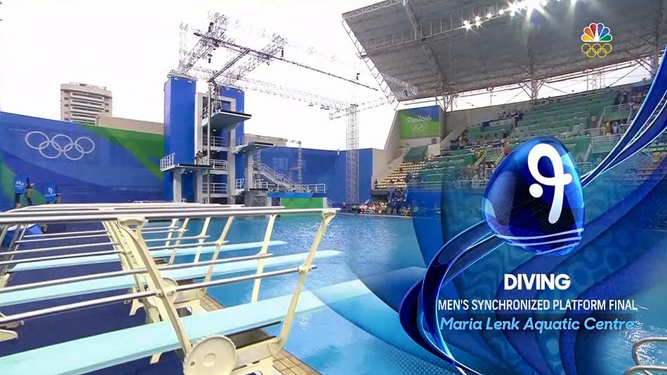 ncs_nbc-olympics-broadcast-design_0036
