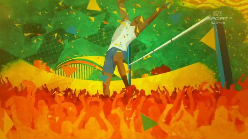 ncs_obs-olympics_003
