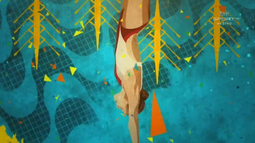 ncs_obs-olympics_006