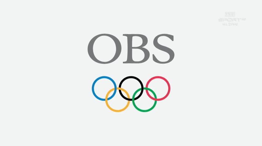 ncs_obs-olympics_012