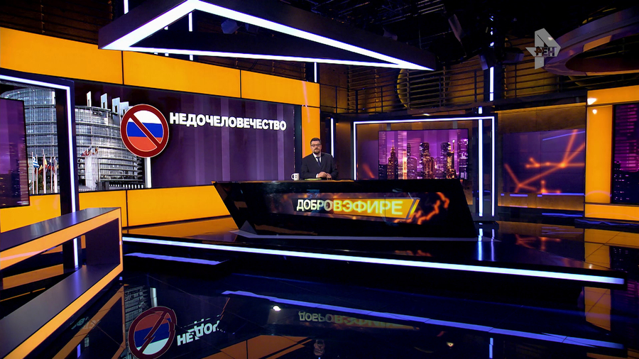 ncs_ren-tv-russia-studio_005