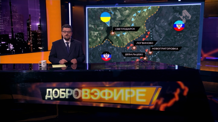 ncs_ren-tv-russia-studio_007