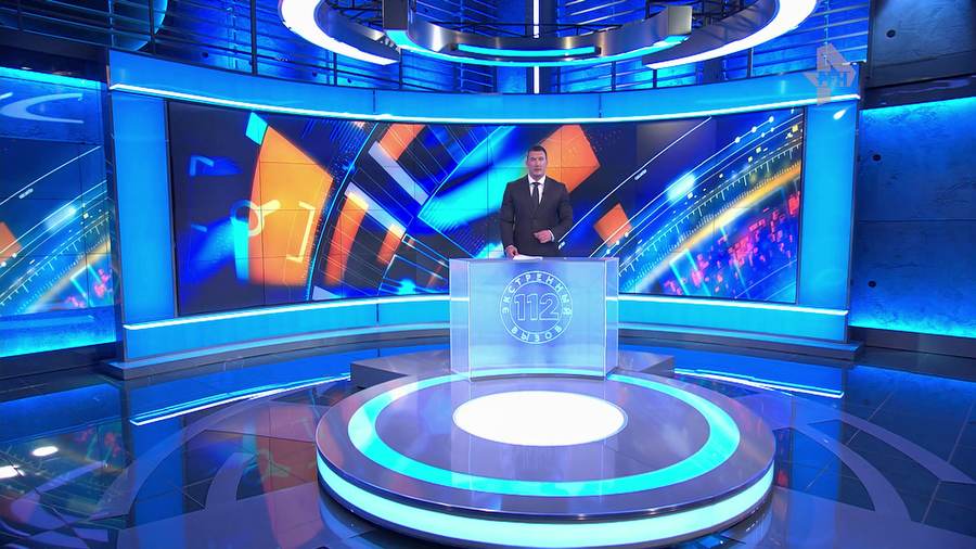 ncs_ren-tv-russia-studio_008