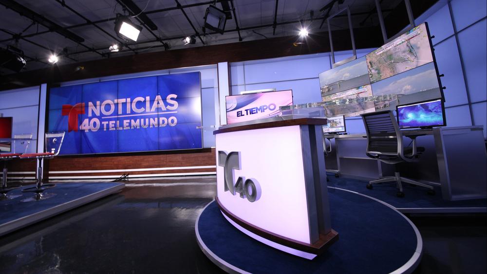 ncs_telemundo-40-ktlm_002