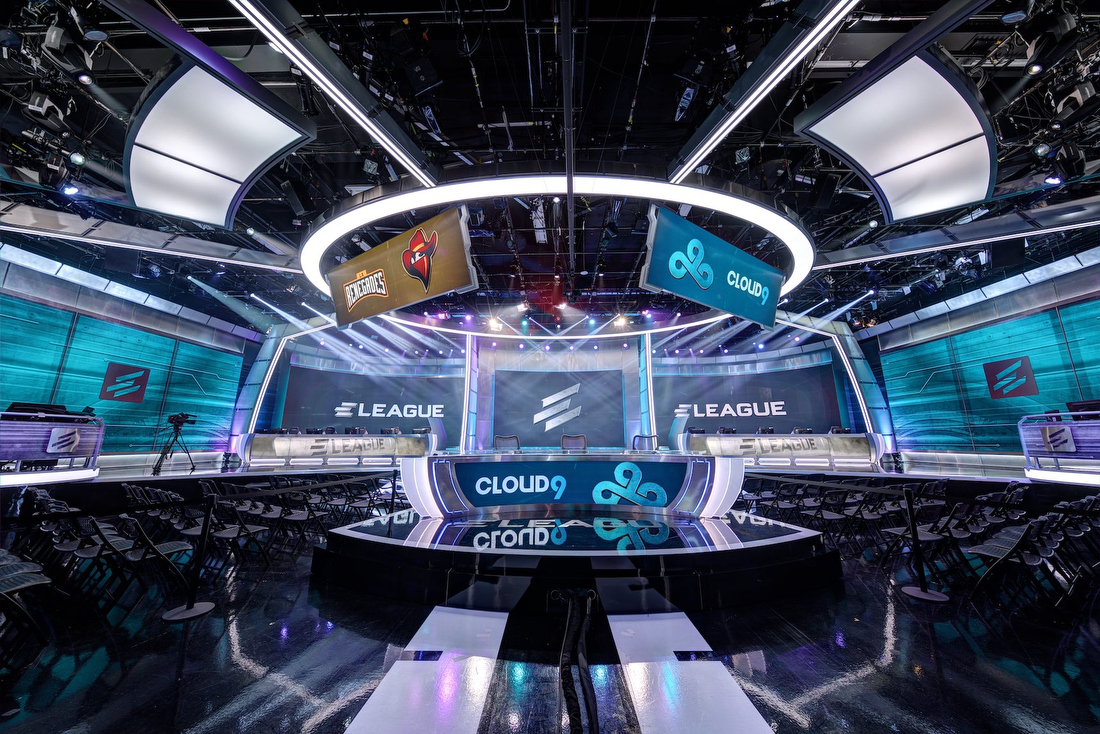 Image result for e-league turner