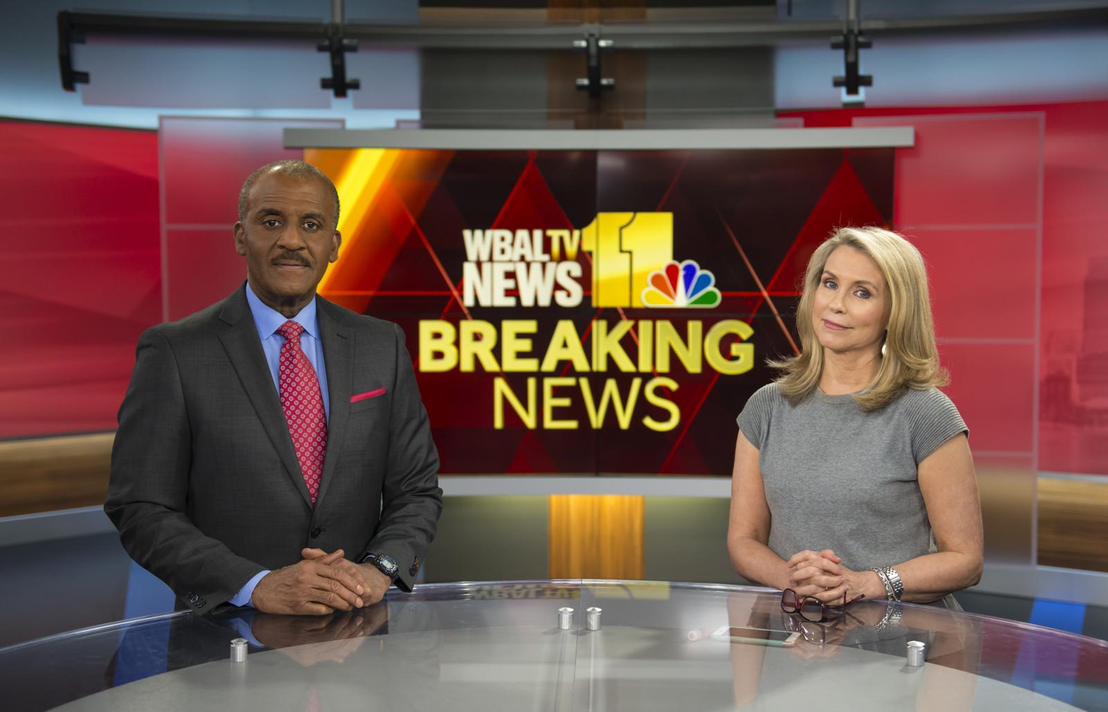 ncs_wbal-news-11-tv-studio_0003