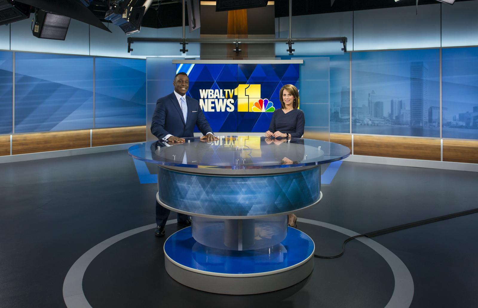 ncs_wbal-news-11-tv-studio_0004