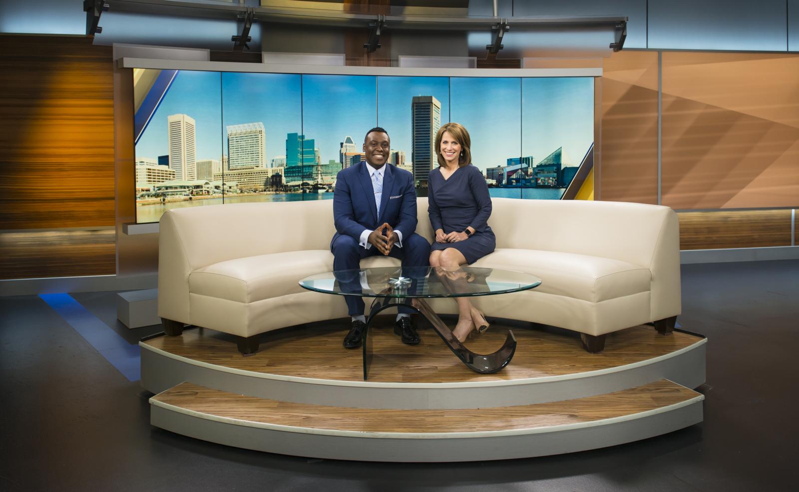 ncs_wbal-news-11-tv-studio_0005
