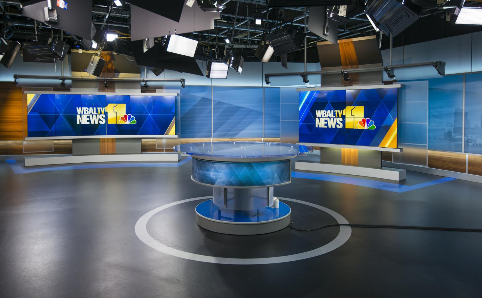 ncs_wbal-news-11-tv-studio_0006