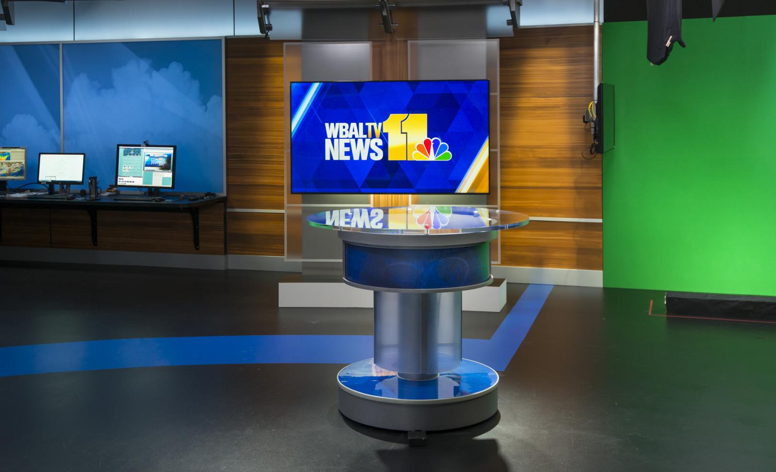 ncs_wbal-news-11-tv-studio_0007