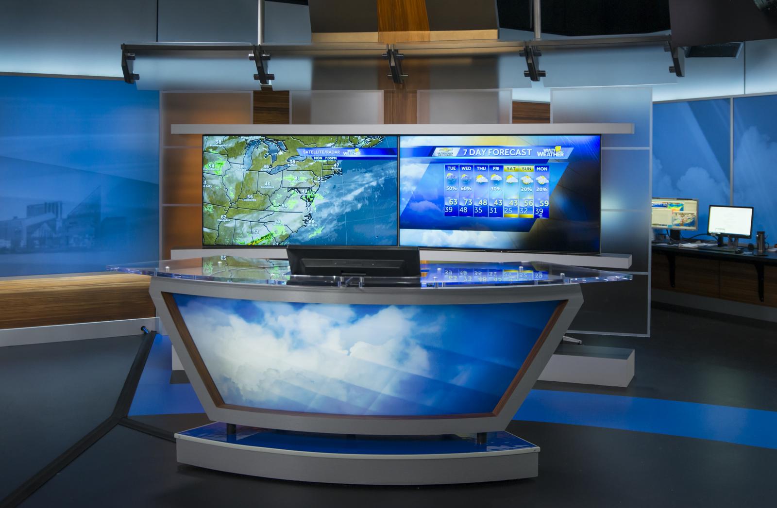 ncs_wbal-news-11-tv-studio_0008