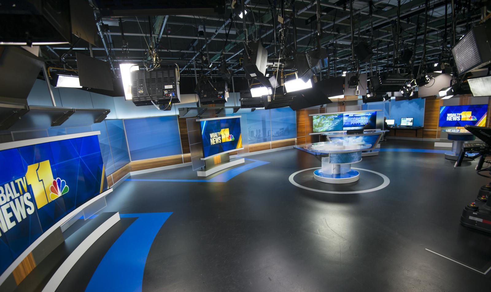 ncs_wbal-news-11-tv-studio_0009