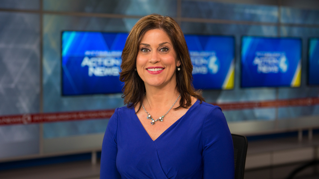 Wtae Tv Anchors Images - Reverse Search