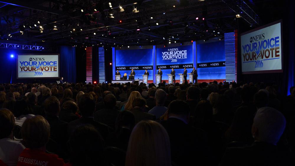ncs_abc-presidential-debate_001