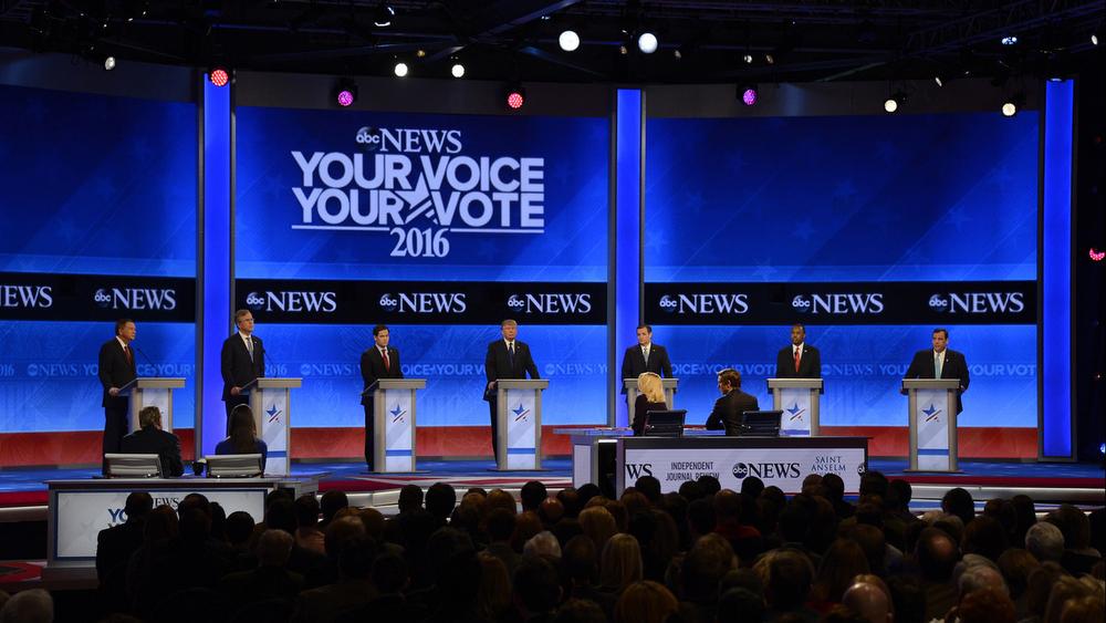 ncs_abc-presidential-debate_002