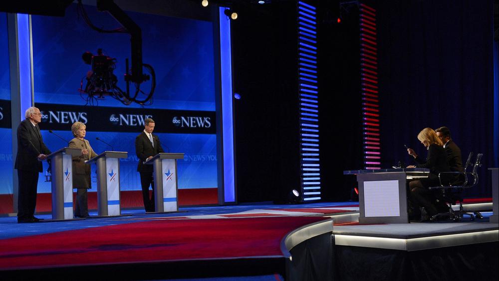 ncs_abc-presidential-debate_003