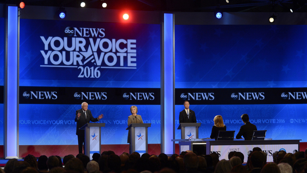 ncs_abc-presidential-debate_004