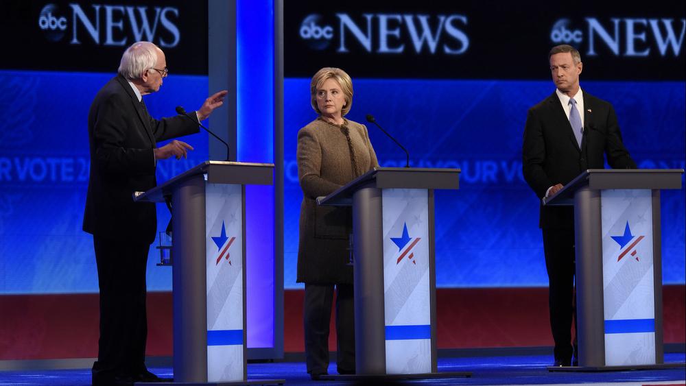 ncs_abc-presidential-debate_005