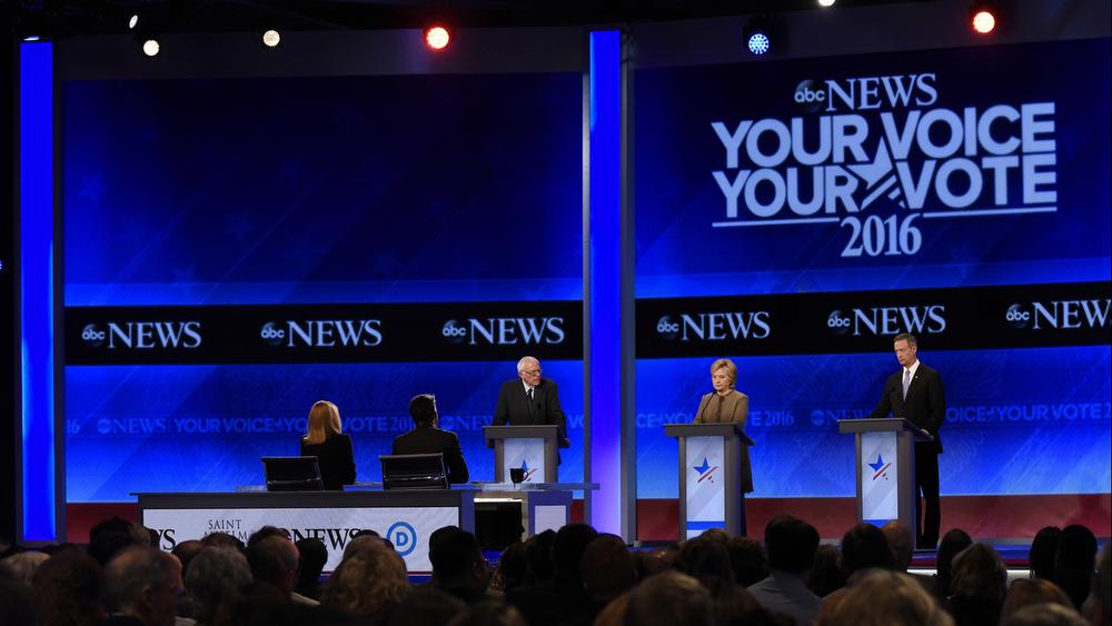 ncs_abc-presidential-debate_006