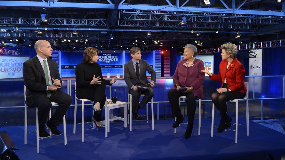 ncs_abc-presidential-debate_007